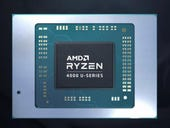 AMD smashes 25x20 APU efficiency goals