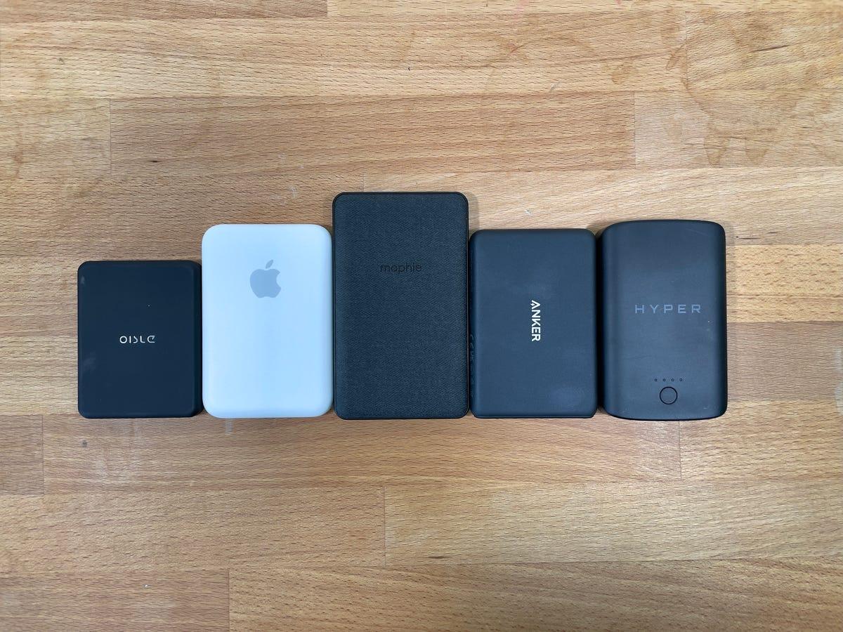 MagSafe Battery Packs.jpg