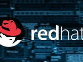 RedHat announces new edge capabilities in OpenShift and Advanced Cluster Management
