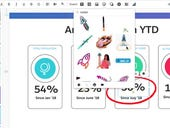 Salesforce's Quip adds Slides, a collaborative spin on that deck no one is reading