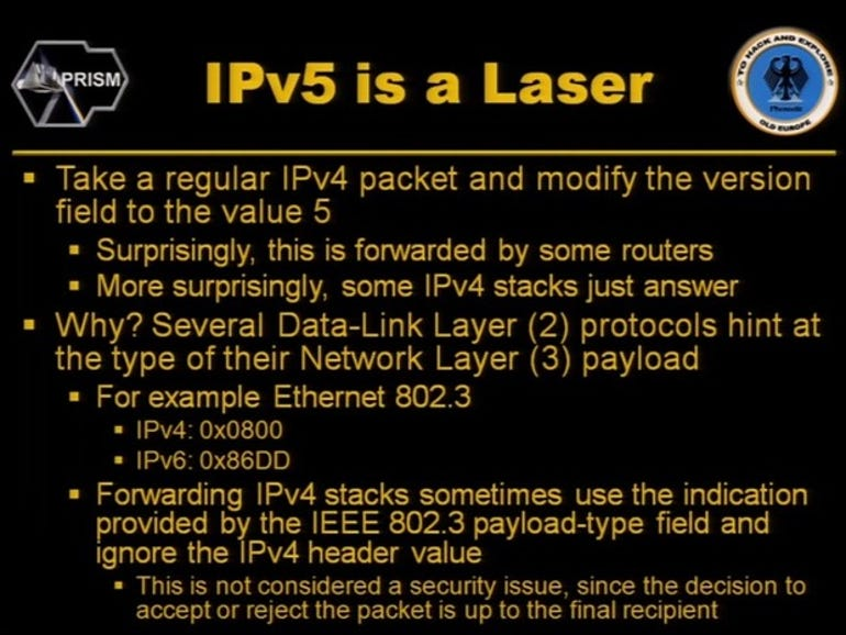 laser-cstrike