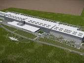 Facebook sheds details about new datacenter in Iowa