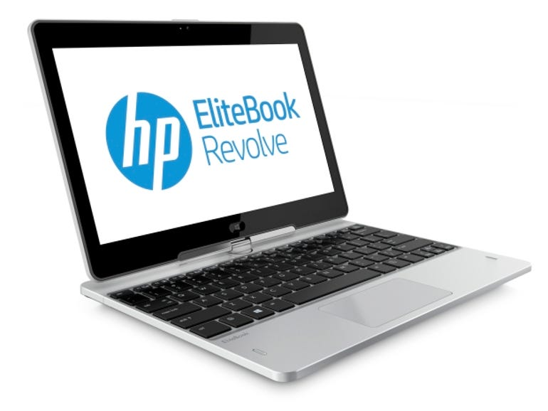 EliteBook_Revolve_open