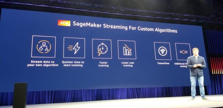 sagemaker-streaming.jpg