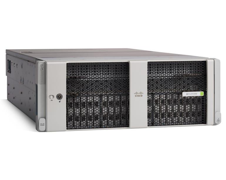 photo-new-cisco-ucs-c480-ml-m5-rack-server-for-deep-learning.jpg