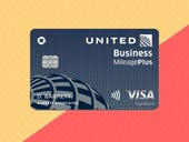 The best Chase business credit card in 2021