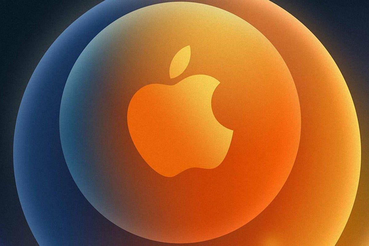 L'iPad Mini6 n'est pas un smartphone (et trois autres choses qu'Apple a raté lors du California Streaming)
