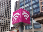 Telstra kicks off national Wi-Fi trial