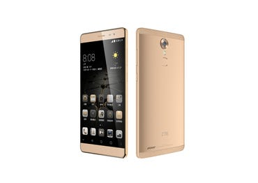 axon-max-6-inch-phablet-in-gold.png