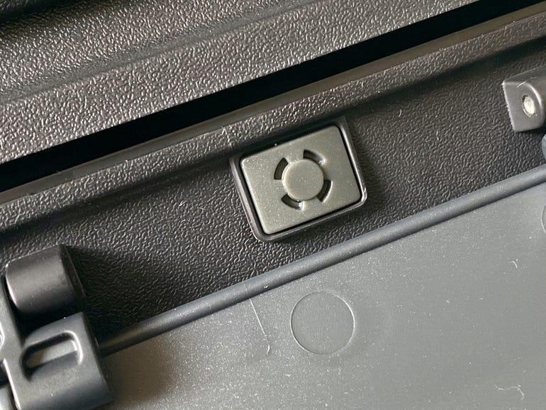 Peli Ruck Cases