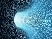 Bigeye aims its sights at Data Reliability Engineering