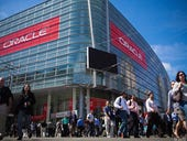 Oracle closes China's R&D centre and axes nearly 1,000 employees: Report