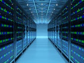 How a loud noise brought a data center to its knees