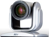 Plug-N-Play USB Video Conference Camera System