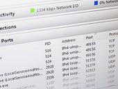 IBM, SK to provide cloud security in Korea