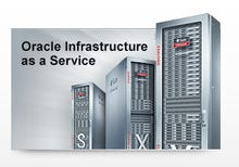 Oracle: Can it really sacrifice margin for commodity cloud?