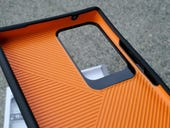 Galaxy Note 20 Ultra 5G case roundup: Protect your Samsung phone from drops