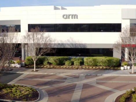 210329-arm-vision-day-04-12x9-arm-headquarters.jpg