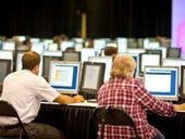 Singapore starts MOOC to train data scientists