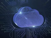 Synology Cloud Sync: Create a hybrid cloud using Dropbox, Google Drive, and more
