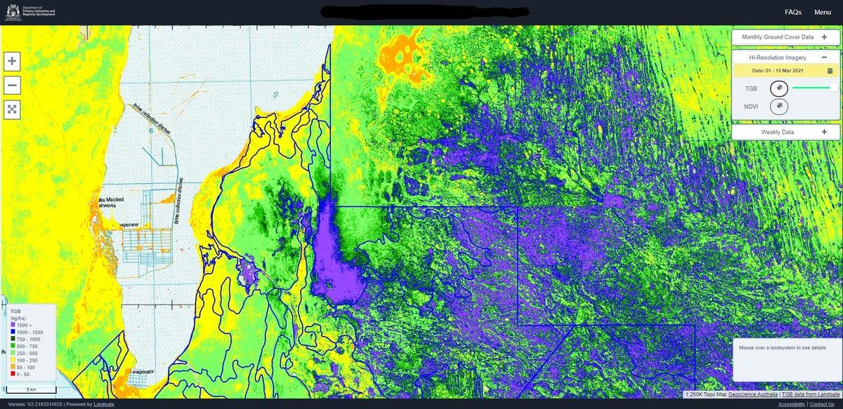 prs2-captura-de-pantalla-de-imágenes-de-alta-resolución-de-biomasa-verde-total.png