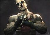 New Duke Nukem Forever teaser released