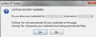 LastPass-Security-Warning1