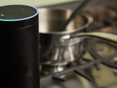 An insanely useful Alexa trick for all you Christmas cooks