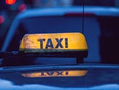 Cabcharge chair slams lack of government support for taxi industry