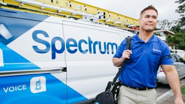 spectrum-truck.jpg
