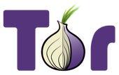 tor-logo[1]