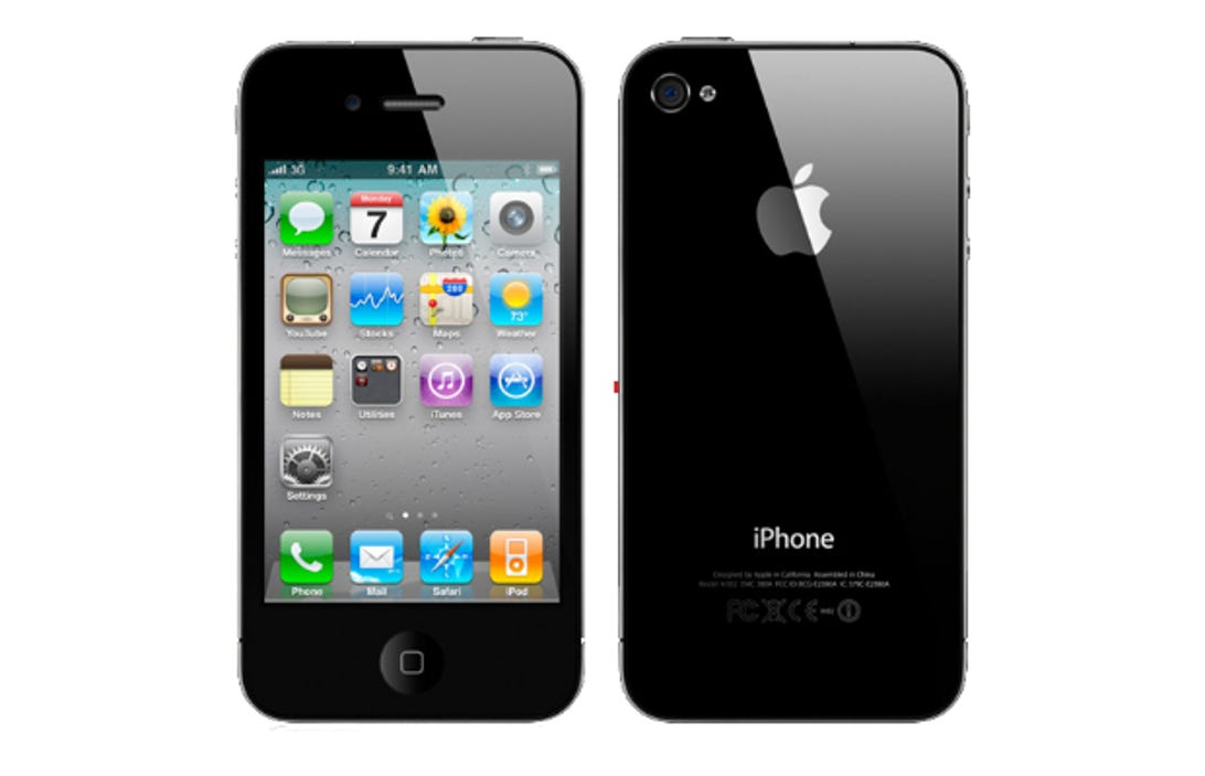 m-iphone-4s.png