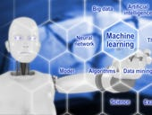 Top tools for learning more about AI