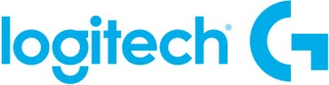 logitech-harmony-companion.png