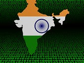 Indian CIOs are breaking their in-house data center habit
