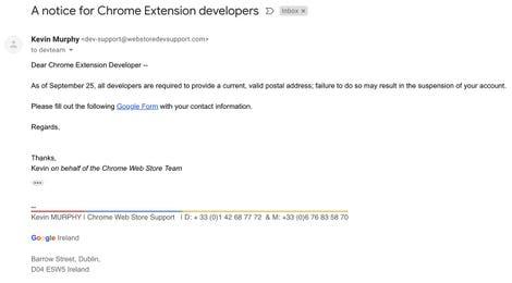 chrome-ext-dev-phishing-email.jpg