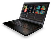 Lenovo's Windows 10 contenders: New pro laptops even include ThinkPad for VR