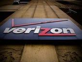 Verizon and Ericsson deploy Massive MIMO on Irvine LTE network
