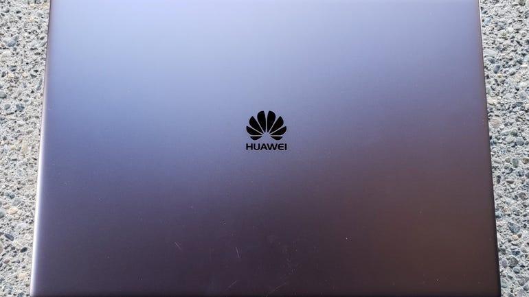 huawei-matebook-x-pro-3.jpg