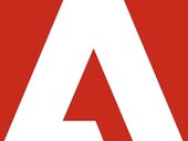 Adobe secures deal with US gov't to sell to Venezuela, customer access restored