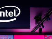 Intel to Windows 10 users: You have patches for 19 severe flaws, use them!