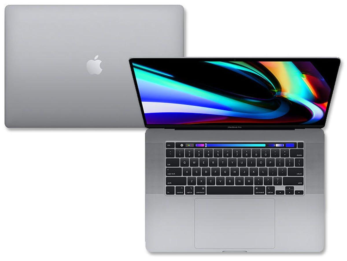 macbook-pro-16-2019.jpg