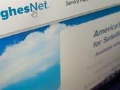 HughesNet Internet review: Leading satellite provider