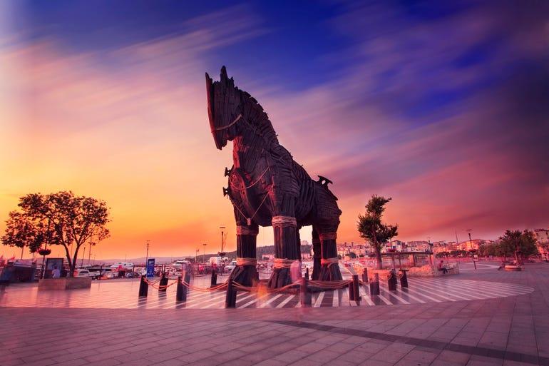 istock-trojan-horse.jpg