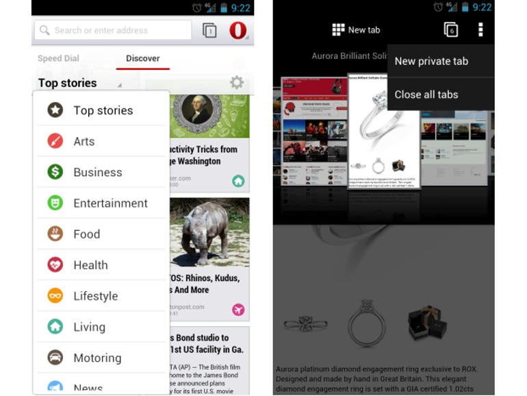 Opera_browser_android