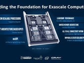 Intel, Argonne National Lab co-design XeHP GPUs, oneAPI in exascale HPC chase