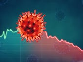 Facebook to place new coronavirus info center on the top of News Feed