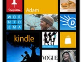 Windows Phone 8: Are there still any real surprises left?