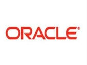Oracle outlines plans to hire top engineering talent