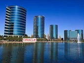 Oracle EVP: Moving to SaaS world has been 'a subtle change'